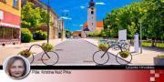 Kraljevski grad Koprivnica u prelijepoj hrvatskoj Podravini | Domoljubni portal CM | Kultura | Ljepote Hrvatske