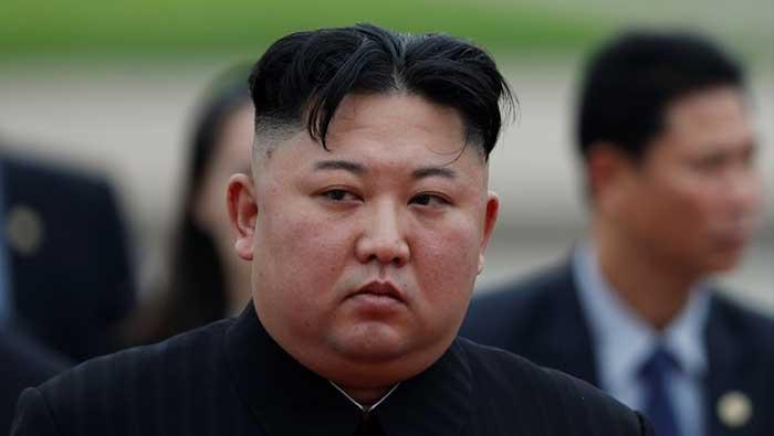 Sjeverna Koreja smatra da nema izgleda za nove pregovore sa SAD-om