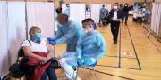U Hrvatskoj 410 novih slučajeva koronavirusa