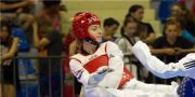 EP u taekwondou: Zlatno odličje za Lenu | Domoljubni portal CM | Sport