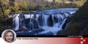 Lika, oaza mira i prirodnih ljepota | Domoljubni portal CM | Kultura | Ljepote Hrvatske
