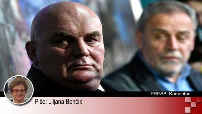 U kojoj mi to zemlji živimo, surogatu Ex-Jugoslavije? | Domoljubni portal CM | Press