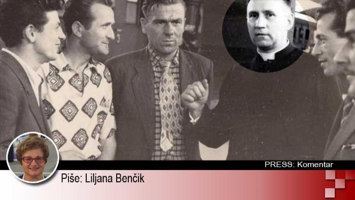 Dr. ANTE CILIGA - književnik, revolucionar, novinar, istarski i hrvatski domoljub | Domoljubni portal CM | Press