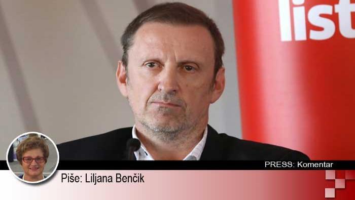 Renomirani novinar i kolumnist Goran Gerovac pokazao elementarno nepoznavanje hrvatske povijesti | Domoljubni portal CM | Press