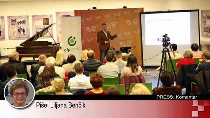 Zaredali huškački članci uoči obilježavanja razaranja i tragedije Vukovara! | Domoljubni portal CM | Press