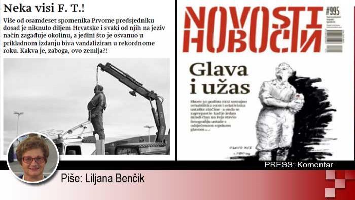 Pupovac zna što je satira, a što govor mržnje | Domoljubni portal CM | Press