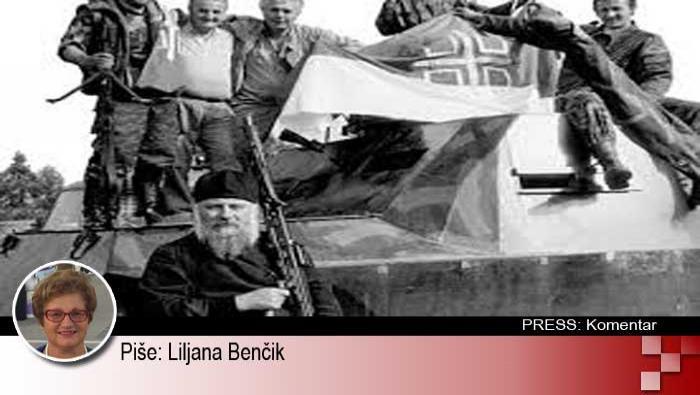 'Svetosavski nacionalizam' i kanonizacija bl. Alojzija Stepinca | Domoljubni portal CM | Press