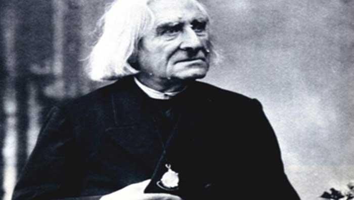 31. srpnja 1886. - umro Franz Liszt | Domoljubni portal CM | Svijet kroz povijest