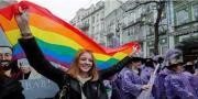 Mađarska ukinula priznavanje rodnog identiteta transrodnih osoba