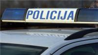Metković: Uhićena dva Sirijca sa ukradenim automobilom