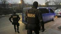 BiH: U policijskoj raciji uhićeno devet krijumčara migranata