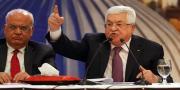 Izrael oduševljen, Palestinci ogorčeni Trumpovim mirovnim planom