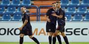 Mladi Vatreni na krilima pobjede protiv Grčke igraju sa Češkom | Domoljubni portal CM | Sport