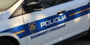 Policija: Duhaček nije poštovao dogovor | Domoljubni portal CM | Press