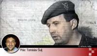 DRAMA U VIŠEGRADU (11.4.1992.) | Domoljubni portal CM | U vihoru rata