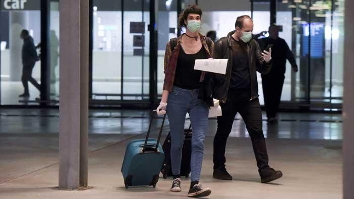 Molba MVEP-a hrvatskim državljanima u inozemstvu