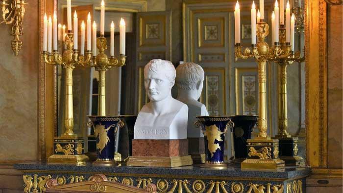Bijeg Napoleona Bonapartea iz progonstva 26. veljače 1815. | Domoljubni portal CM | Svijet kroz povijest
