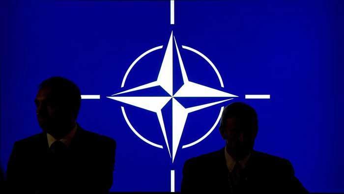 Francuska se povukla iz NATO-ve pomorske misije nakon incidenta s Turskom