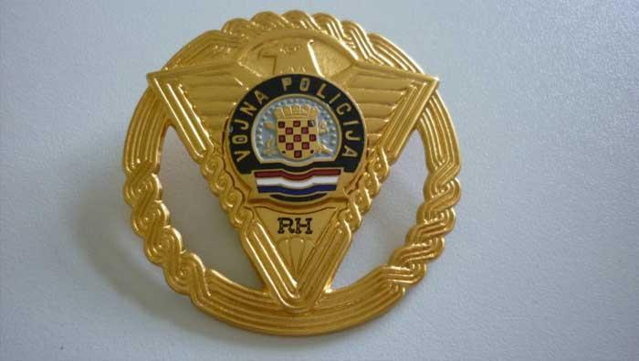 Zajednička obuka Vojne policije i MUP-a | Domoljubni portal CM | Press