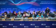 Odgođeno širenje OECD-a, Hrvatska će još čekati