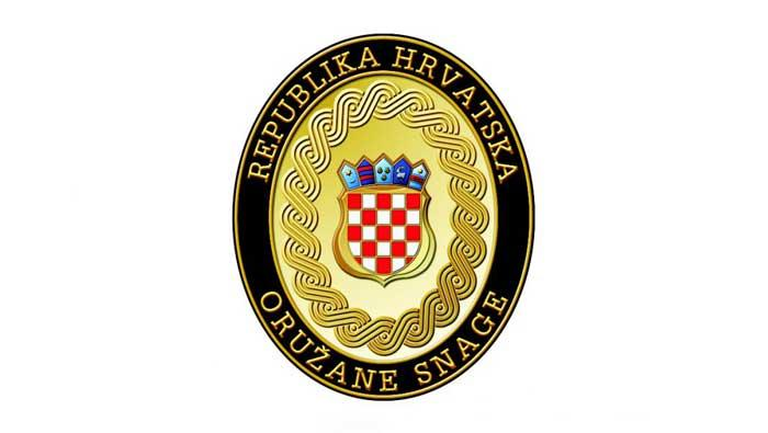 Očitovanje Hrvatske vojske o potrazi za nestalom pripadnicom