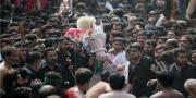 U Pakistanu u karanteni 20.000 vjernika jedne muslimanske kongregacije