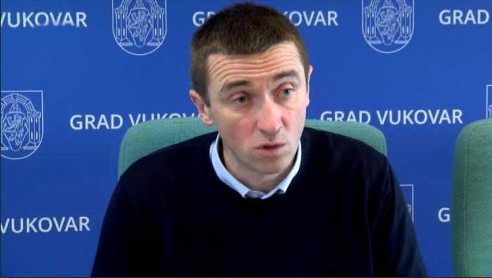 Penava optužuje Pupovca i SDSS
