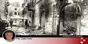 6. prosinac 1991. - Barbarsko razaranje i herojska obrana Dubrovnika | Domoljubni portal CM | Hrvatska kroz povijest