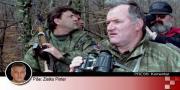 11. srpnja 1995. - najava zločina u Srebrenici (+video) | Domoljubni portal CM | Press