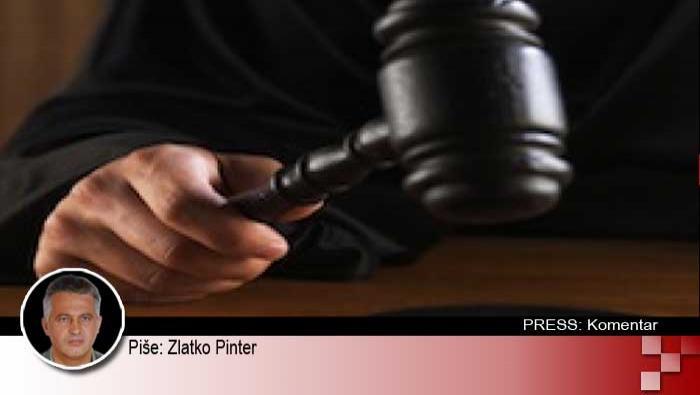 Selektivna primjena postojećih zakona na štetu većinskog hrvatskog naroda u gradu Vukovaru | Domoljubni portal CM | Press