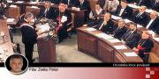 30 godina od donošenja Božićnog Ustava | Domoljubni portal CM | Hrvatska kroz povijest