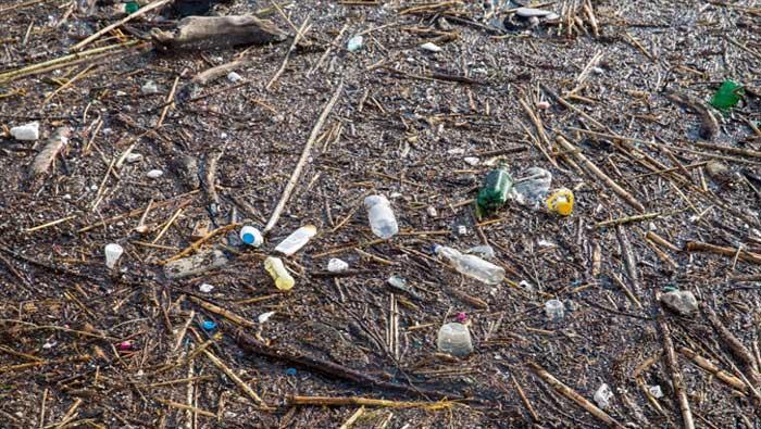 EU postigla dogovor o zabrani korištenja plastike za jednokratnu upotrebu