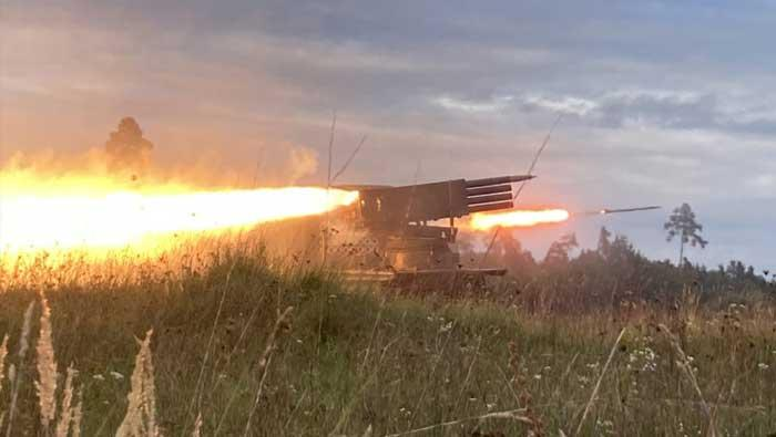 8. HRVCON u Poljskoj proveo topničko bojevo gađanje | Domoljubni portal CM | Press