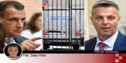 Sramotni svršetak političke karijere Matije Posavca| Domoljubni portal CM | Press