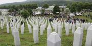 U Puli otvorena multimedijalna izložba 'Srebrenica: Genocid u osam činova' | Domoljubni portal CM | Kultura