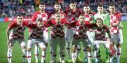 'Vatreni' vatreno za Hrvatsku: 4.2 milijuna kuna za borbu protiv korona virusa i potresa | Domoljubni portal CM | Sport