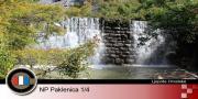 Biser Velebita NP Paklenica (1/4): Mala Paklenica | Crne Mambe | Art
