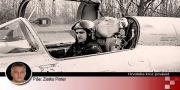 25. listopada 1991. - Rudolfov podvig za pamćenje | Domoljubni portal CM | Hrvatska kroz povijest