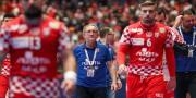 EP RUKOMET: Hrvatska neporažena odlazi u polufinale | Domoljubni portal CM | Sport