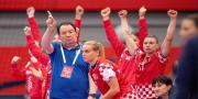 EP u rukometu: HRVATSKA IZBORILA POLUFINALE! | Domoljubni portal CM | Sport