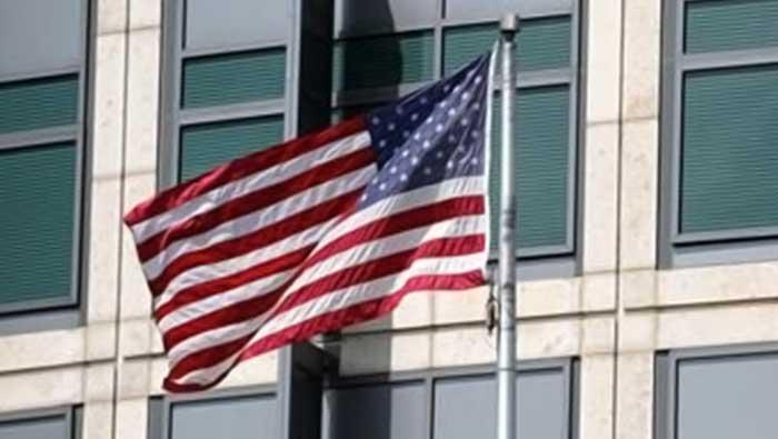 Hrvati će 'u bliskoj budućnosti' moći putovati u Ameriku bez viza