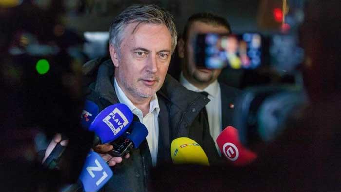 'Hrvati i Srbi bolje bi se razumjeli da Pupovac od svega ne radi etnobiznis'