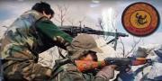 'ŠKORPIONI' se nikada nisu povlačili, ginuli su uzdignute glave i velikim srcem | Domoljubni portal CM | U vihoru rata