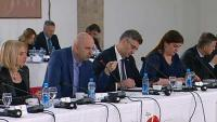 Slavoniji, Baranji i Srijemu 18 projekata vrijednih 422 milijuna kuna