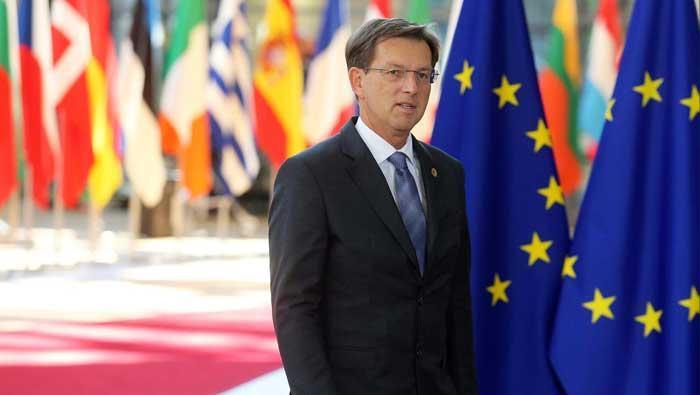 Slovenci već lobiraju kod sudaca koji odlučuju u tužbi protiv Hrvatske