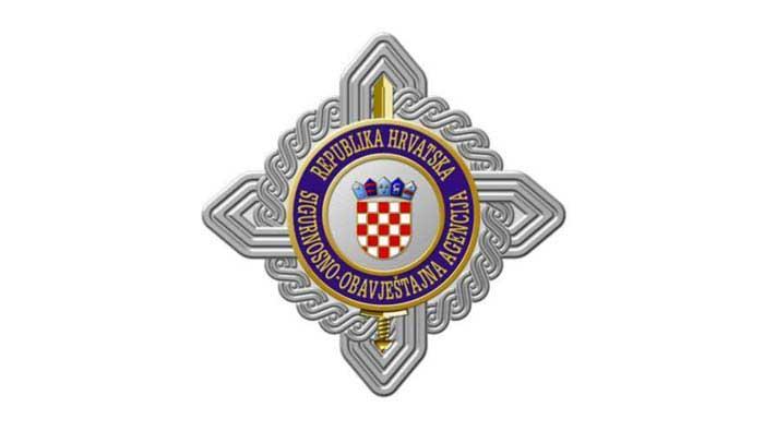 SOA o srbijanskoj kaznenoj prijavi