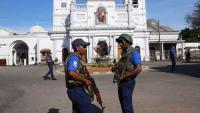 Šri Lanka: policija pronašla 87 detonatora bombi na autobusnoj stanici