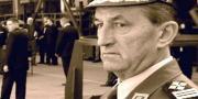 14. ožujka 2018. preminuo general Petar Stipetić | Domoljubni portal CM | Hrvatska kroz povijest
