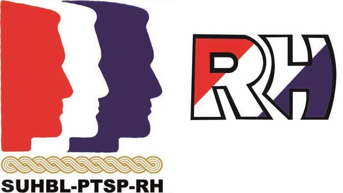 Priopćenje Saveza udruga hrvatskih branitelja liječenih od PTSP-a | Domoljubni portal CM | Press