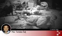 Zločini na Ferhadiji i u Slavonskom Brodu (27.5.1992.) | Domoljubni portal CM | U vihoru rata